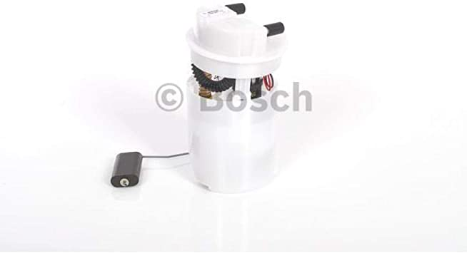 BOSCH Fuel Feed Unit Fits PEUGEOT 306 Sedan Wagon 1.4-2.0L 1993-2002
