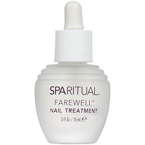 sparitual-farewell-nail-treatment-5-ounce-formerly-farewell-fungus-nail-treatment