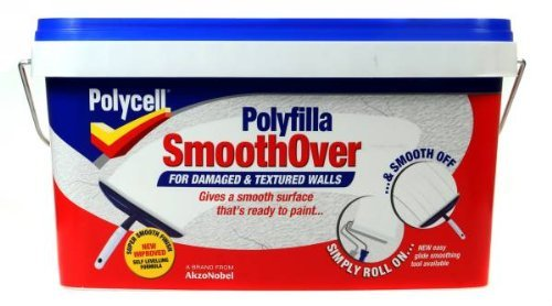 polycell-smoothover-for-damaged-and-textured-walls-5l-by-polycell