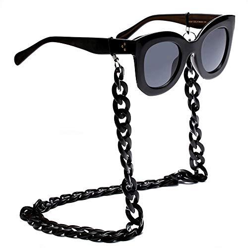 YALEX Eyeglasses Eyeglass Retainer Glasses product image
