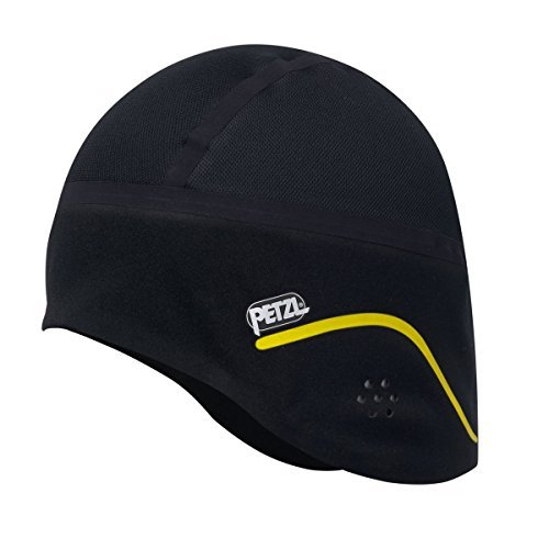 Petzl Beanie Protective Cap For Cold And Wind Large / XLarge by Petzl