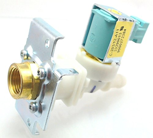 Water Valve for Bosch Dishwasher, AP4070550, PS3477055, 6...