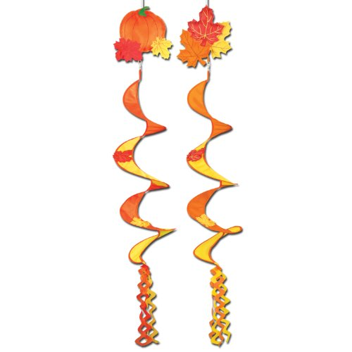 Autumn Wind Spinners asstd designs Accessory