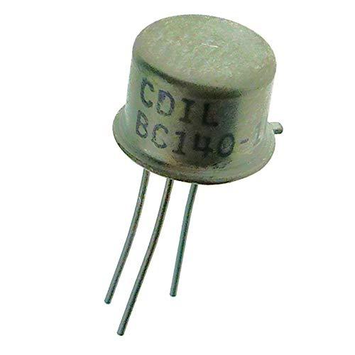 BC161-10 PNP Medium Power Transistor