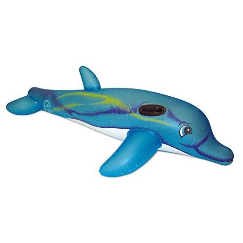Poolmaster 81760 Dolphin Jumbo Rider product image