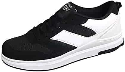 ee120e5213e2 Shopping Ivory or Clear - Fashion Sneakers - Shoes - Men - Clothing ...