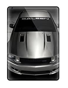 Alfredo Alcantara's Shop Cute High Quality Ipad Air Saleen S302 Extreme Case