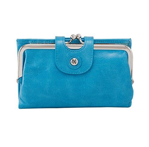 hobo-womens-genuine-leather-vintage-alice-wallet-capri