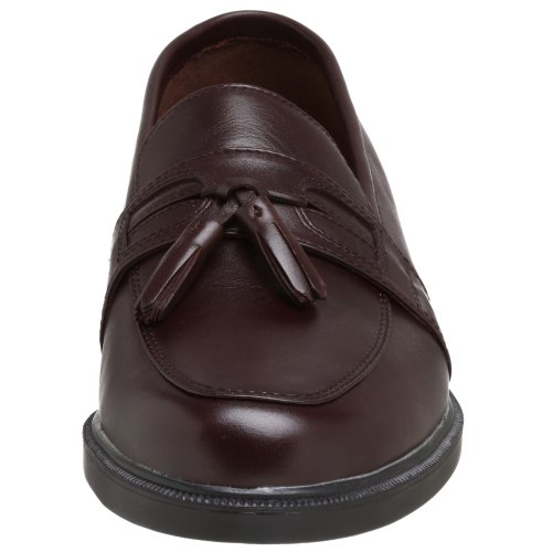 Propet Mens Atlanta Walker Dress Shoe Cordo Td1Jy4MZ