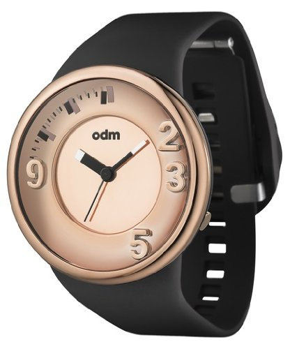 odm-minute-m1nute-series-analog-watch-black-with-rose-gold-dd135-05-watch