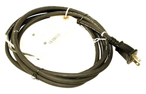 Makita 664463-0 Cord (2X14X8 Sj)