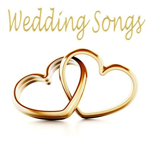 Wedding Songs [Explicit]