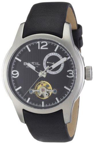 BREIL - Men's Watches - BREIL GLOBE - Ref. TW0776