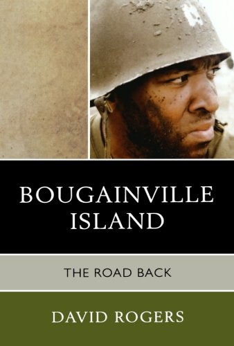 Download Bougainville Island: The Road Back ebook