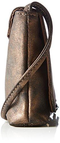 Bronze cartable Rouge Luna Tailor Tom 8Iz1qnIR