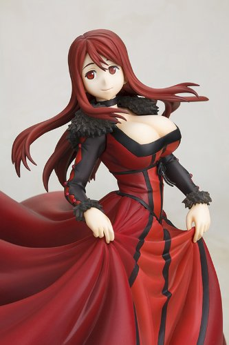 Maoyu Demon King Red Eye (1/8 Scale PVC) by Kotobukiya (Image #8)