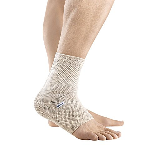 Bauerfeind MalleoTrain Right Ankle Support