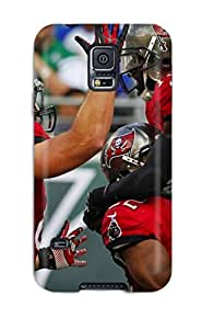 Lennie P. Dallas's Shop 6264028K763304567 tampaayuccaneers d_jpg NFL Sports & Colleges newest Samsung Galaxy S5 cases