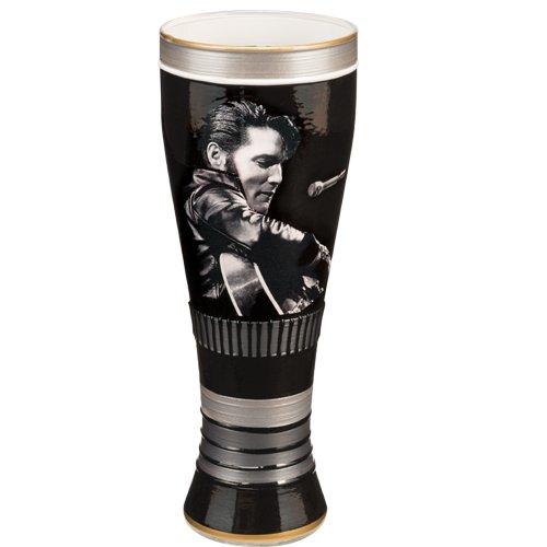 Vandor 47120 Elvis Presley Painted product image