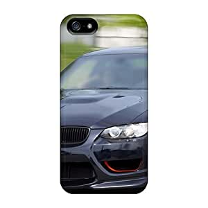 New Iphone 5/5s Case Cover Casing(bmw Drift)