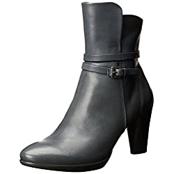 ECCO Women's Sculptured 75 Ankle Boot