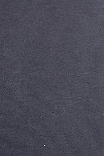 Wocps2588cn03dkn Poliestere Blu Uomo Woolrich Giacca 01Z8aZR