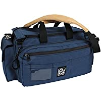 Portabrace CAR-2 Cargo Case (Blue)