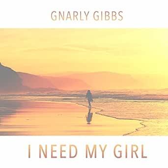 Girl the beatles lyrics chords