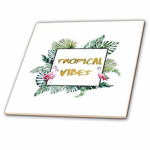 hawaiian tropicals direct 4 - 5