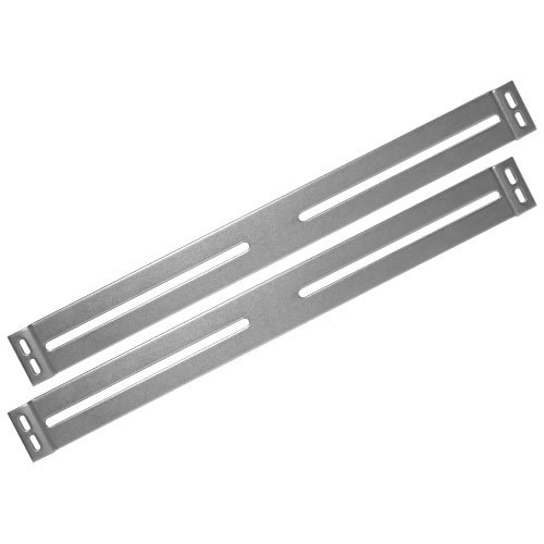 OpenHouse Heavy-Duty Isolation Mounting Bracket (H282) by Open House