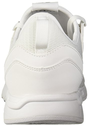 Mrl247d1 Uomo Sneaker Balance steel Grigio New 0gSUwvqxg