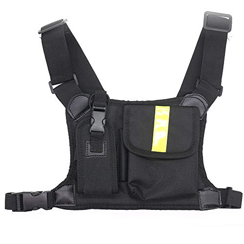 Waterproof Concealed Carry Belly Band Holster Neoprene