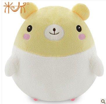 Amazon.com: M & H Trompeta muñecas lindo princesa gato de ...