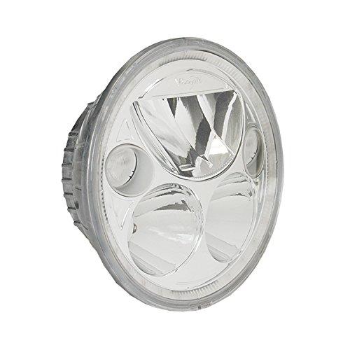 Vision X Lighting (XMC-7RD) 7