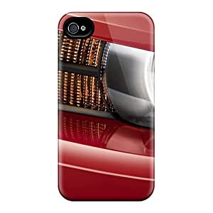 Series Skin Cases Covers For Iphone 6 Customized