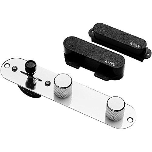 emg-t-system-tele-pickup-set-black