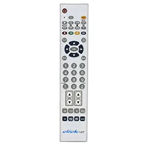 Reemplazo mando a distancia para Thomson S2014GC