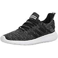 Adidas Performance CF Lite Racer Byd para hombre, Core Black /White /Core Black, 10.5 M US