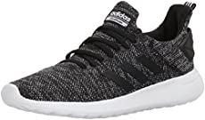 38856005100a5 10 Best Adidas Shoes Reviewed   Rated in 2019