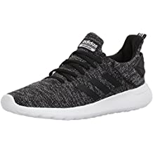 adidas Men's Lite Racer BYD Running Shoe