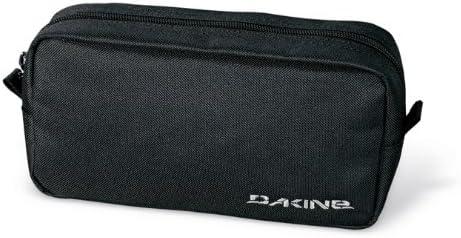 DAKINE - Estuche (0,8 L) Negro Negro Talla:20 cm: Amazon.es: Deportes y aire libre