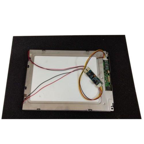 LCD PANEL KIT for Siemens Acramatic 2100