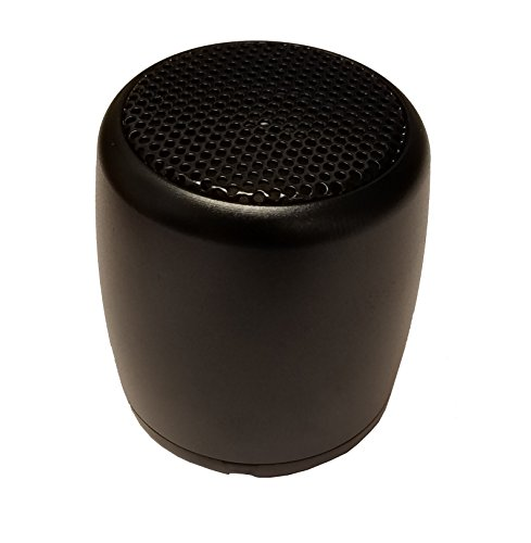 music bullet portable speaker - 8