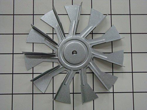 Whirlpool Corp W10758272 Convection Fan
