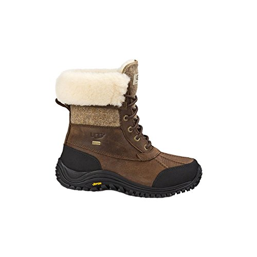 ck Boot II Stout Leather 5.5 B US B (M) ()