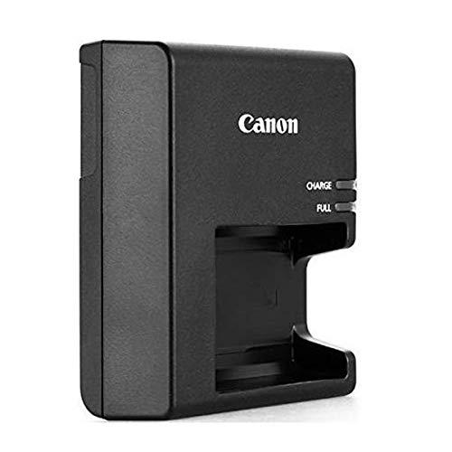 LC-E6 Charger for Canon LP-E6 LP-E6N Battery EOS 5D 80D 70D 60D 6D 5Ds 5D2 5D3 5DSR 5D4 Mark II III IV
