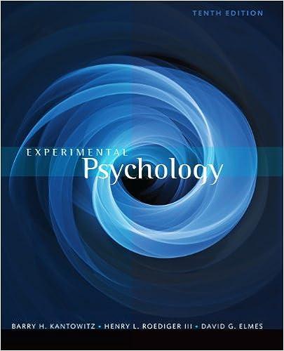 Experimental psychology kindle edition by barry h kantowitz iii 41gtgsvu3 lsx403bo1204203200g fandeluxe Images