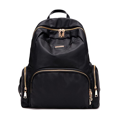 Bolso de la señora/Bolso de hombro de la manera/Mochila de viaje/ Bolsas de Coreano-C C