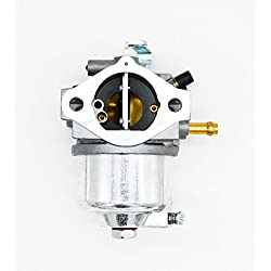 partman Carburetor for 345 FD590V for John Deere K