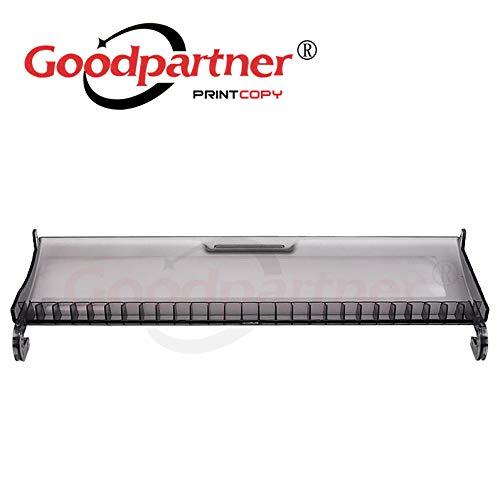 690 Stylus - Yoton 1PC Dust Cover Cap Front Tray Plate Board for Eps0n LQ 680KII 680K2 675KT 690K Stylus Printer